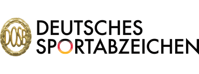 Logo dieser DOSB-Sportwelt