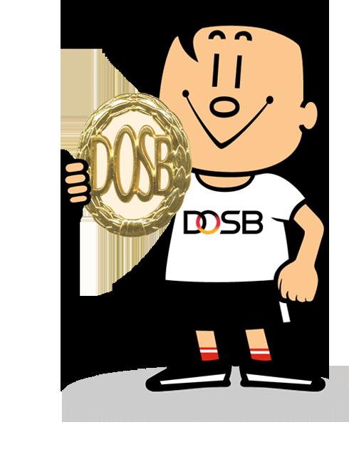 Image result for sportabzeichen